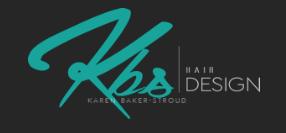 KBS Hair Design